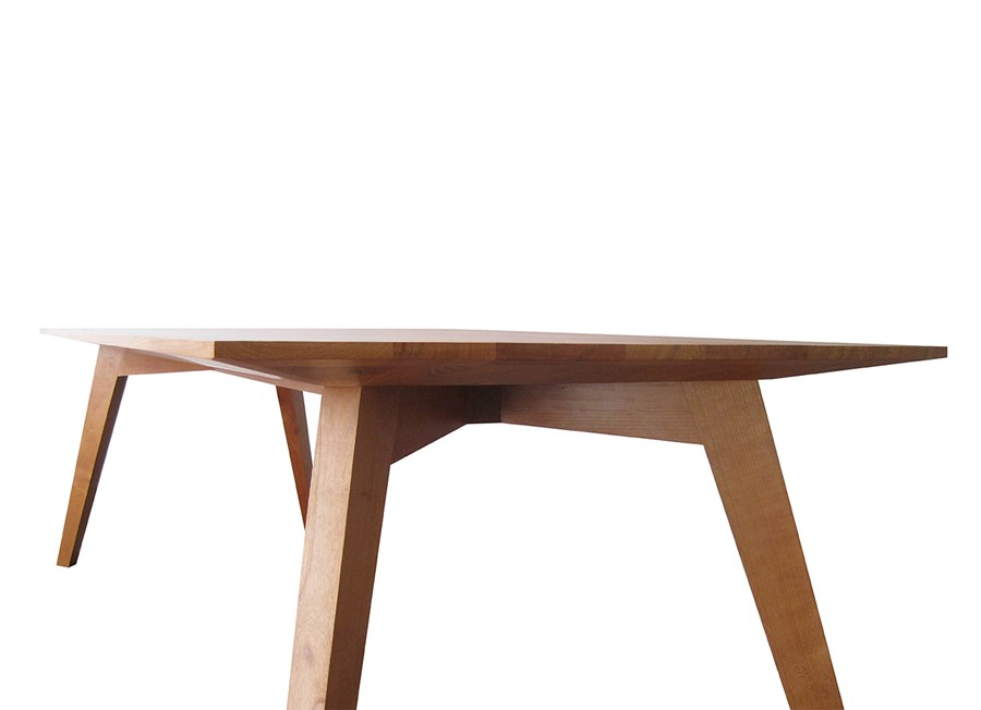 TABLE - MODELE M