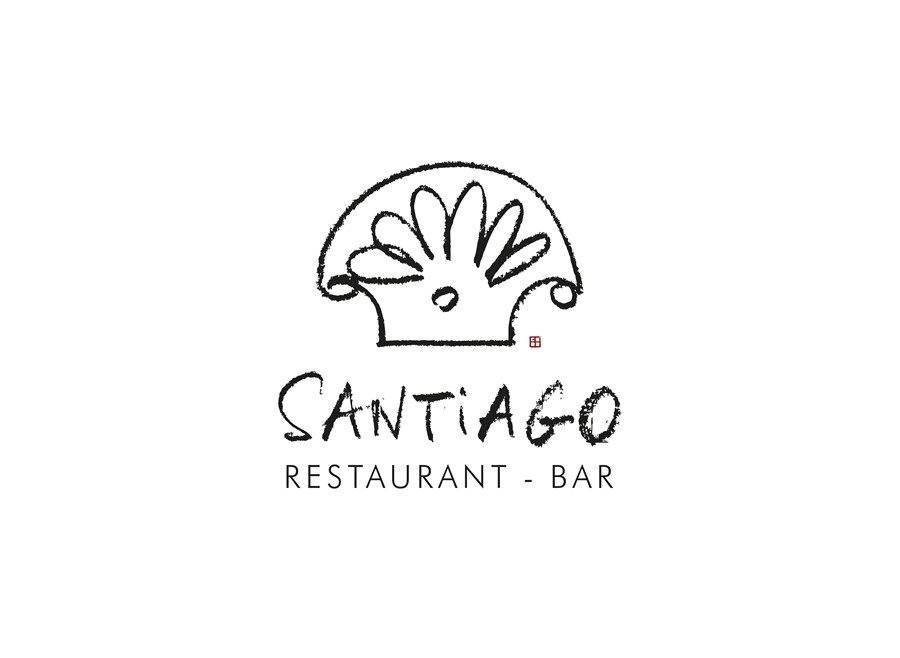 SANTIAGO, restaurant Basque