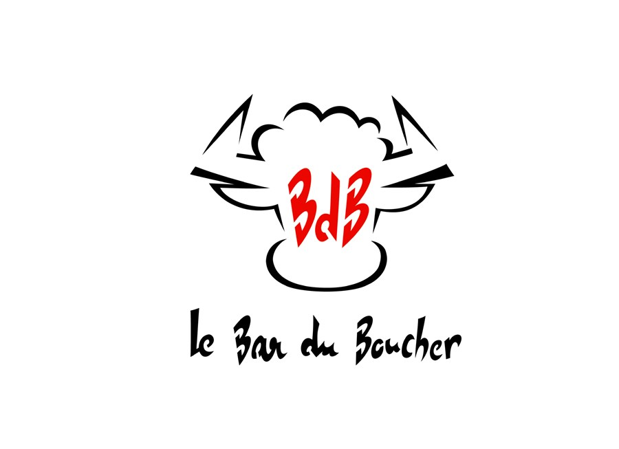 Le Bar du Boucher